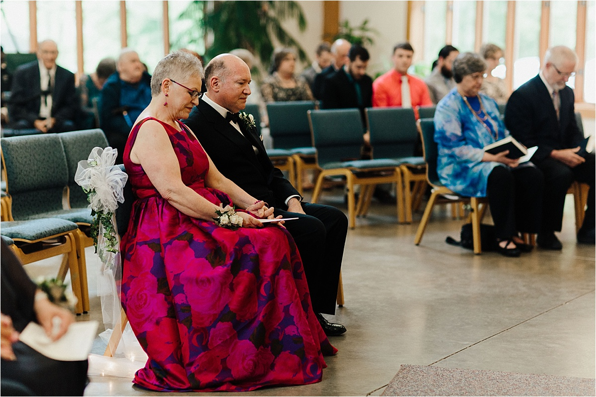 South Bend Wedding_0210.jpg