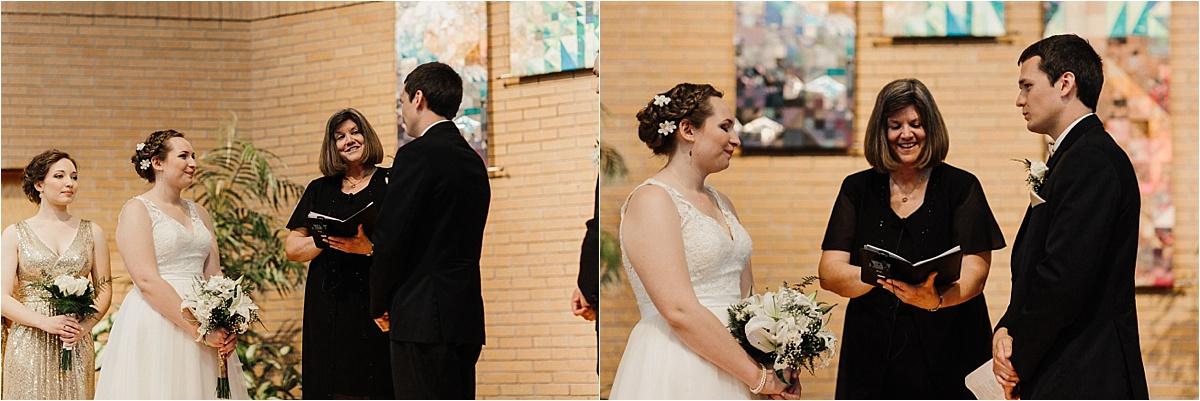 South Bend Wedding_0212.jpg
