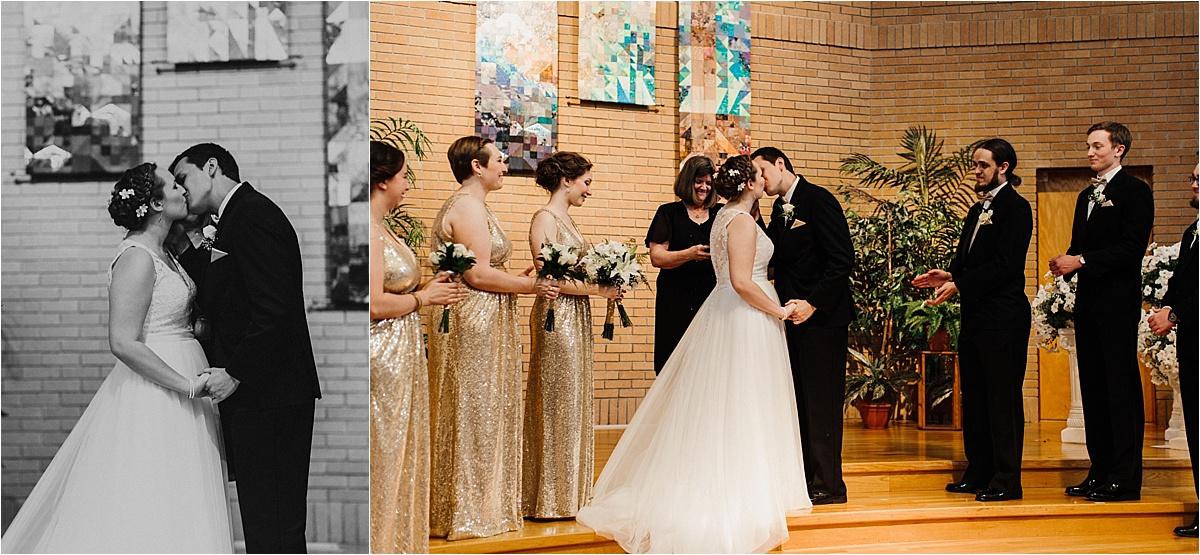South Bend Wedding_0215.jpg
