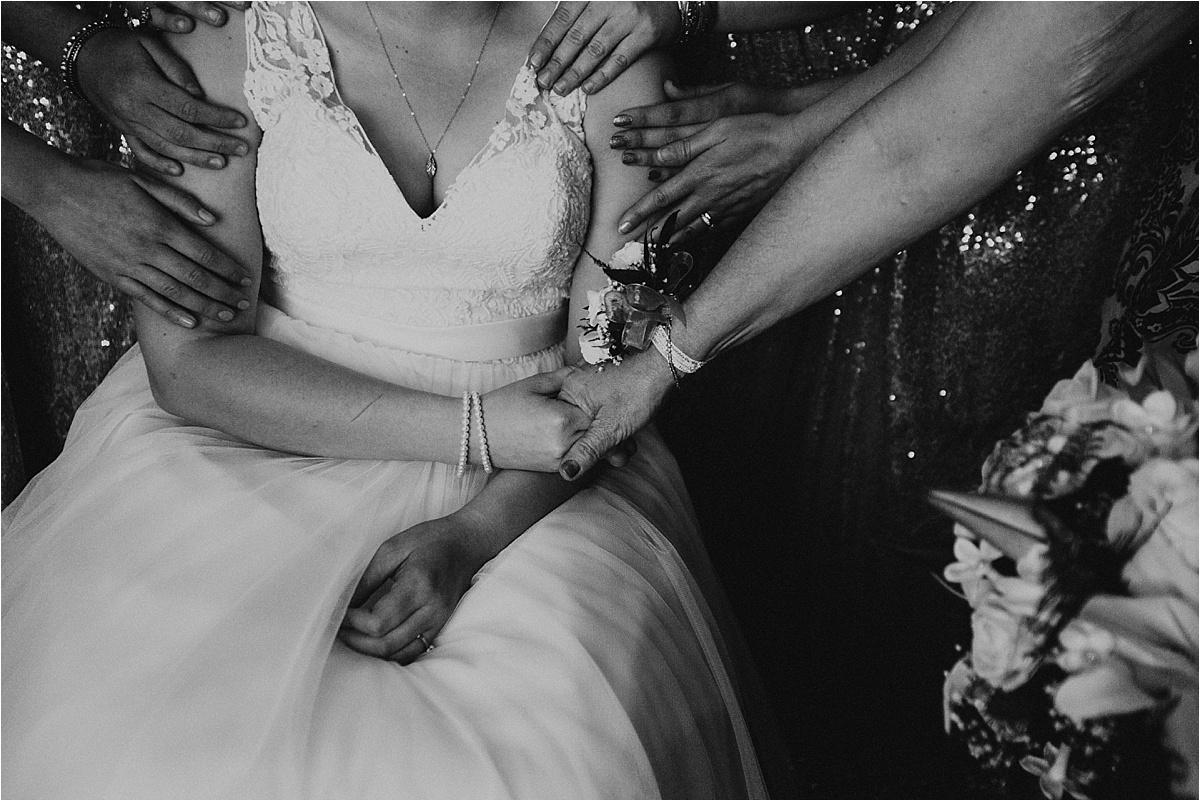 South Bend Wedding_0225.jpg