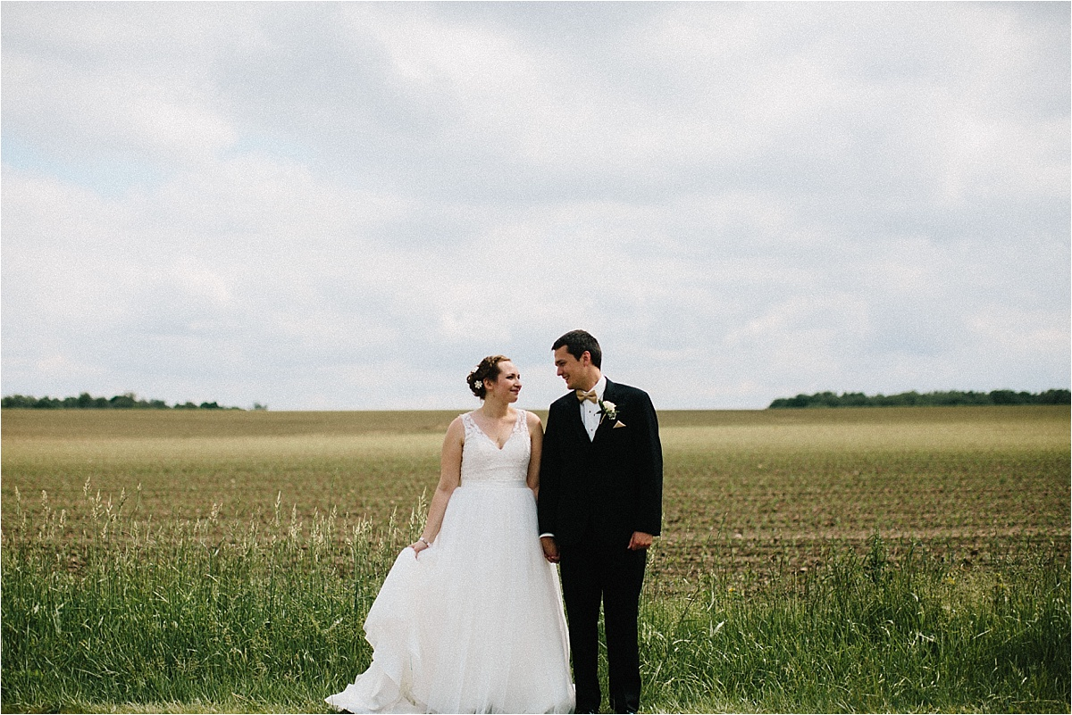 South Bend Wedding_0230.jpg