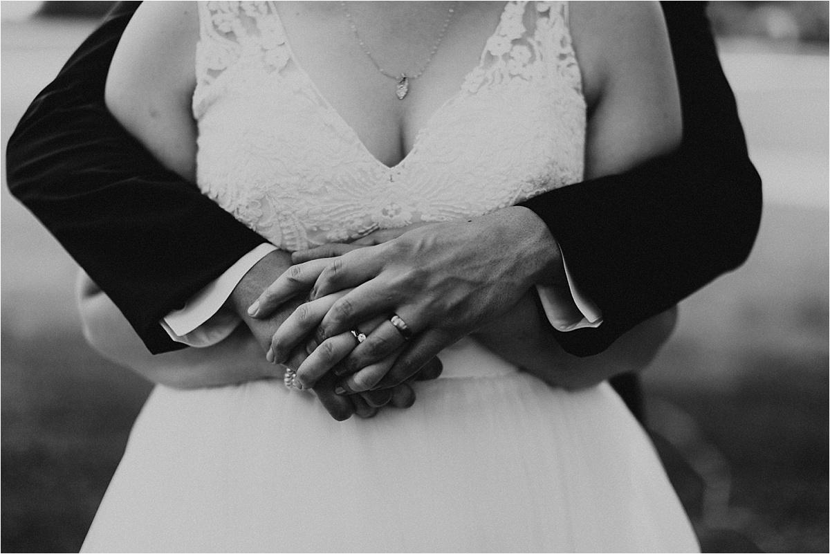 South Bend Wedding_0232.jpg