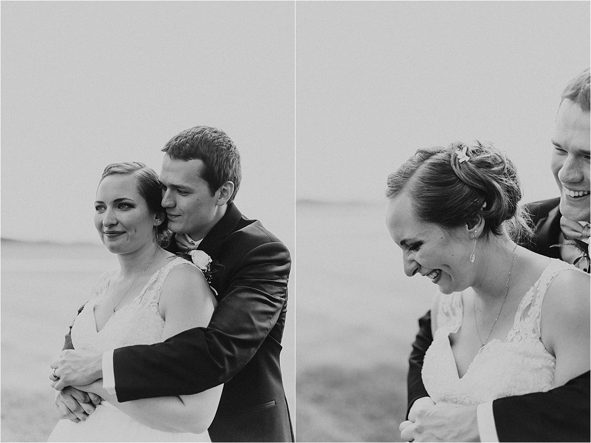 South Bend Wedding_0233.jpg