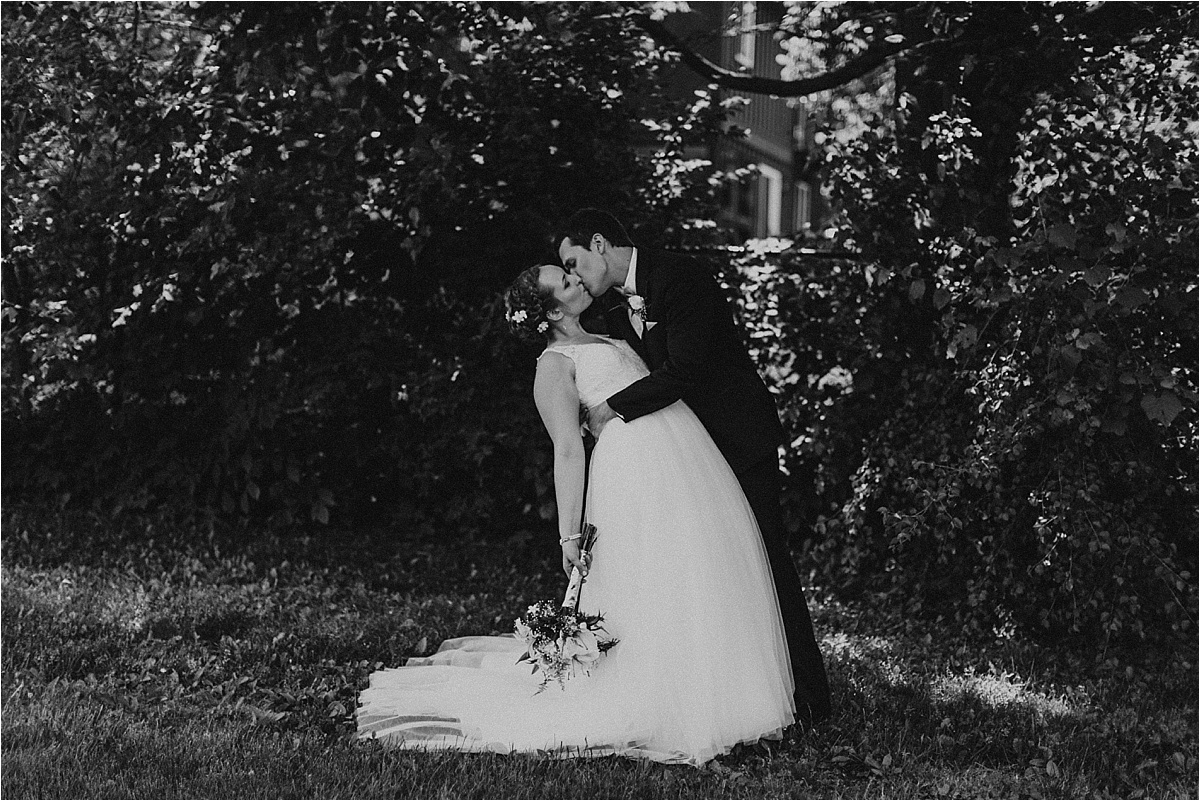 South Bend Wedding_0235.jpg