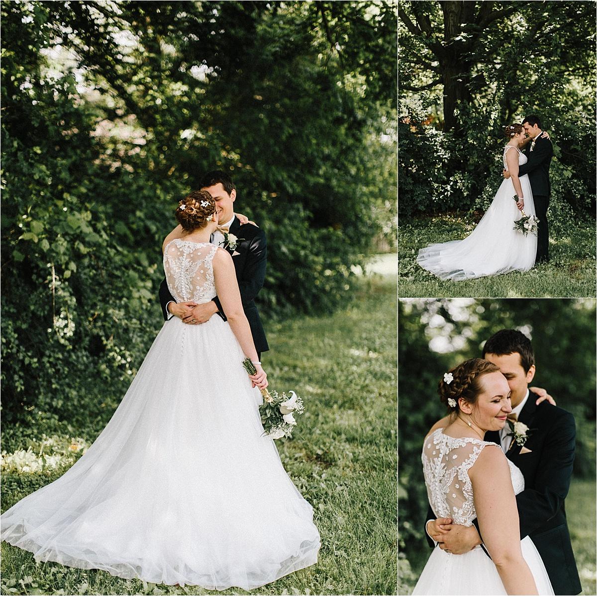 South Bend Wedding_0234.jpg