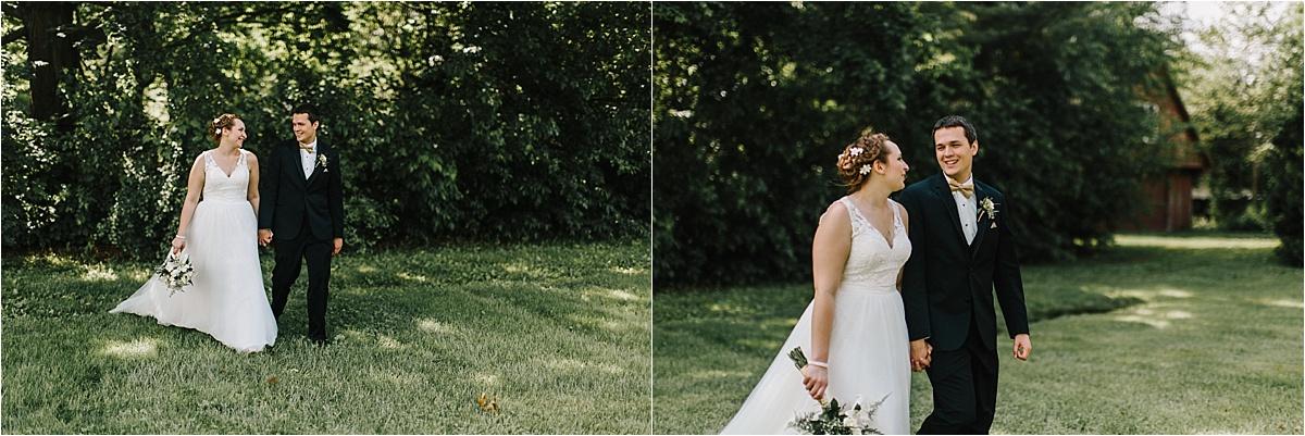South Bend Wedding_0238.jpg