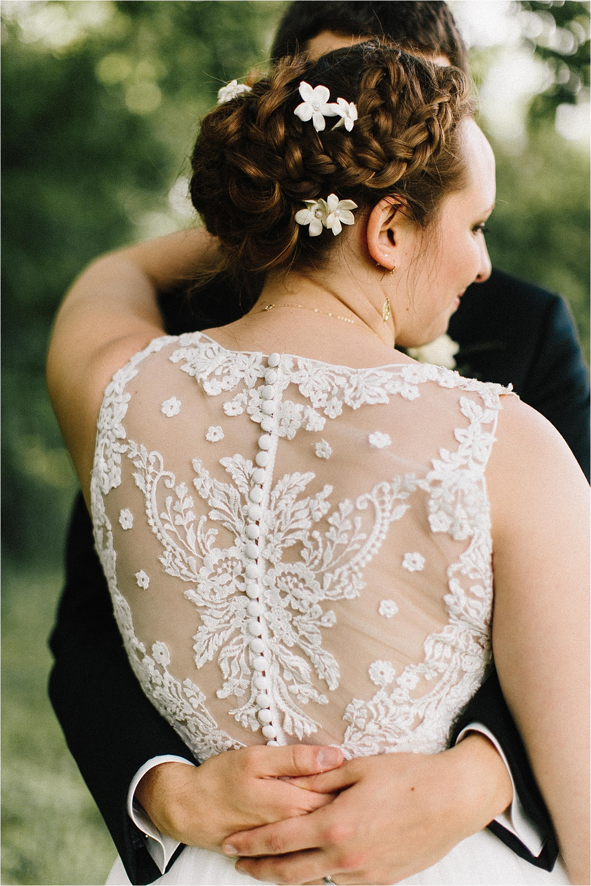 South Bend Wedding_0236.jpg