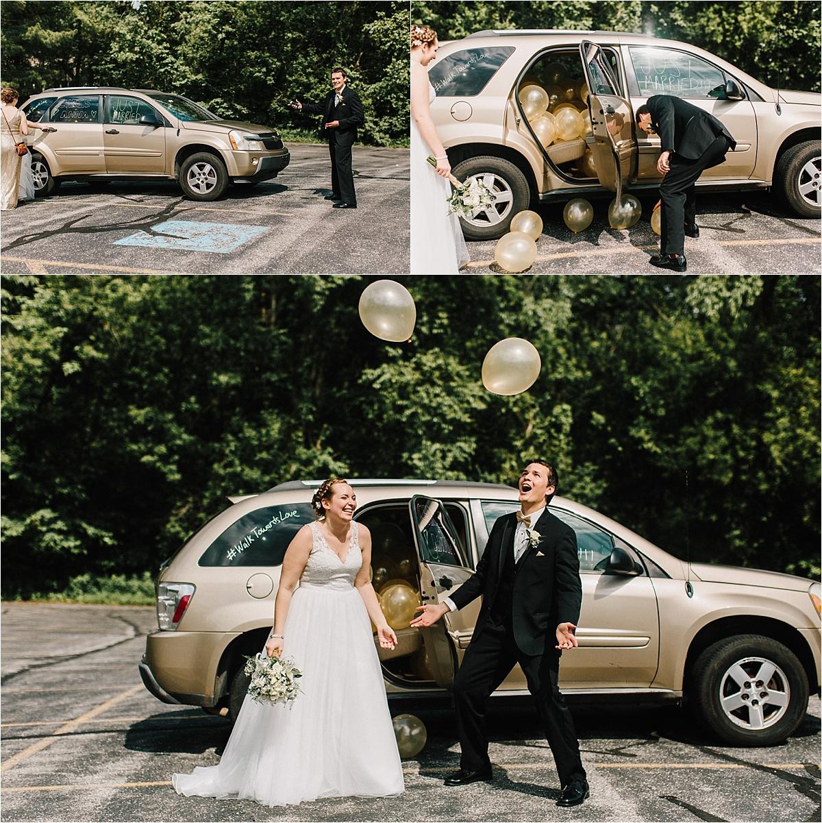 South Bend Wedding_0239.jpg