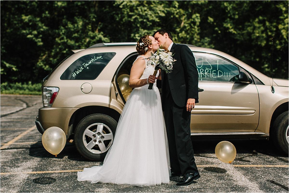 South Bend Wedding_0241.jpg