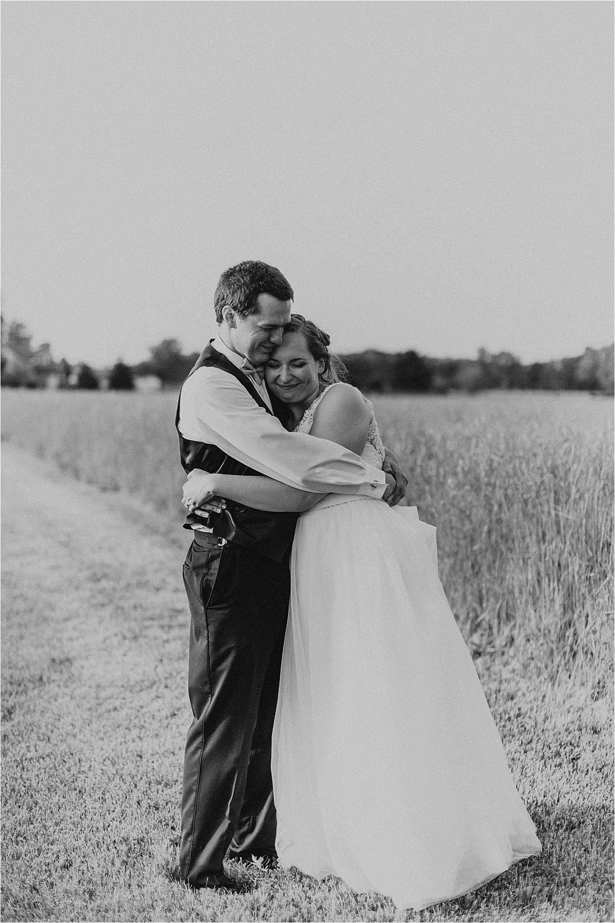 South Bend Wedding_0242.jpg