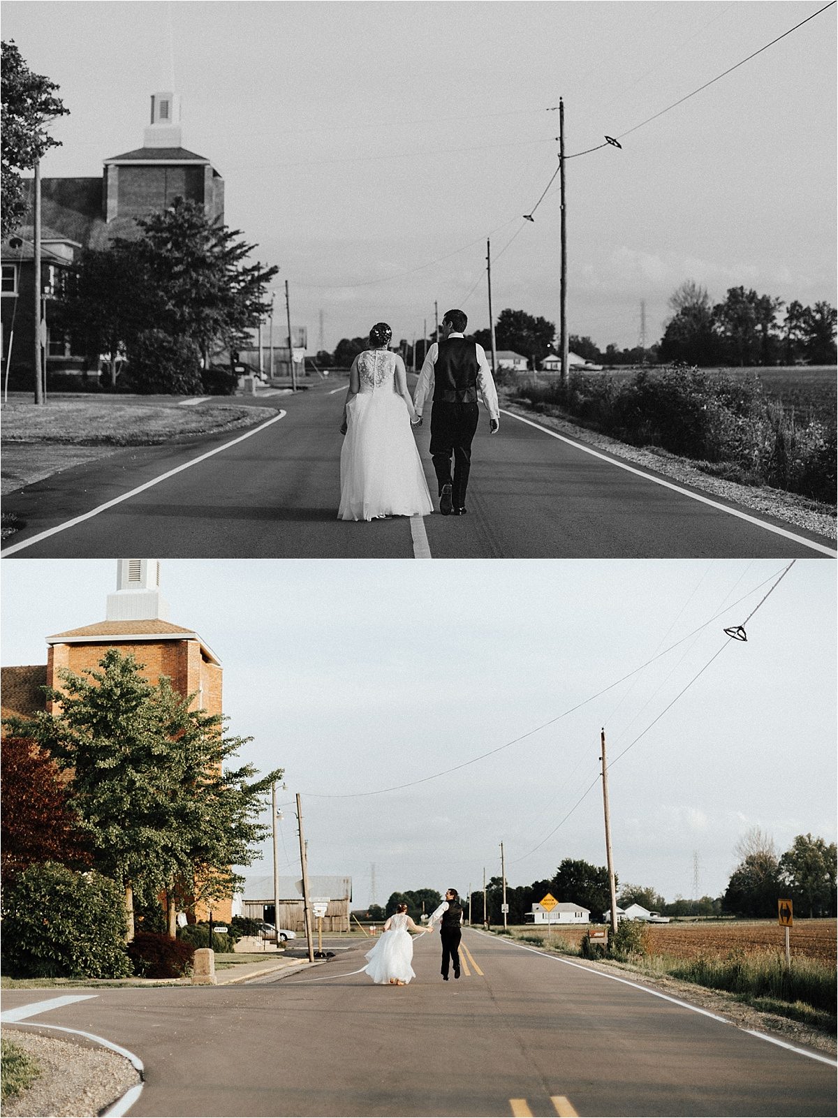 South Bend Wedding_0248.jpg