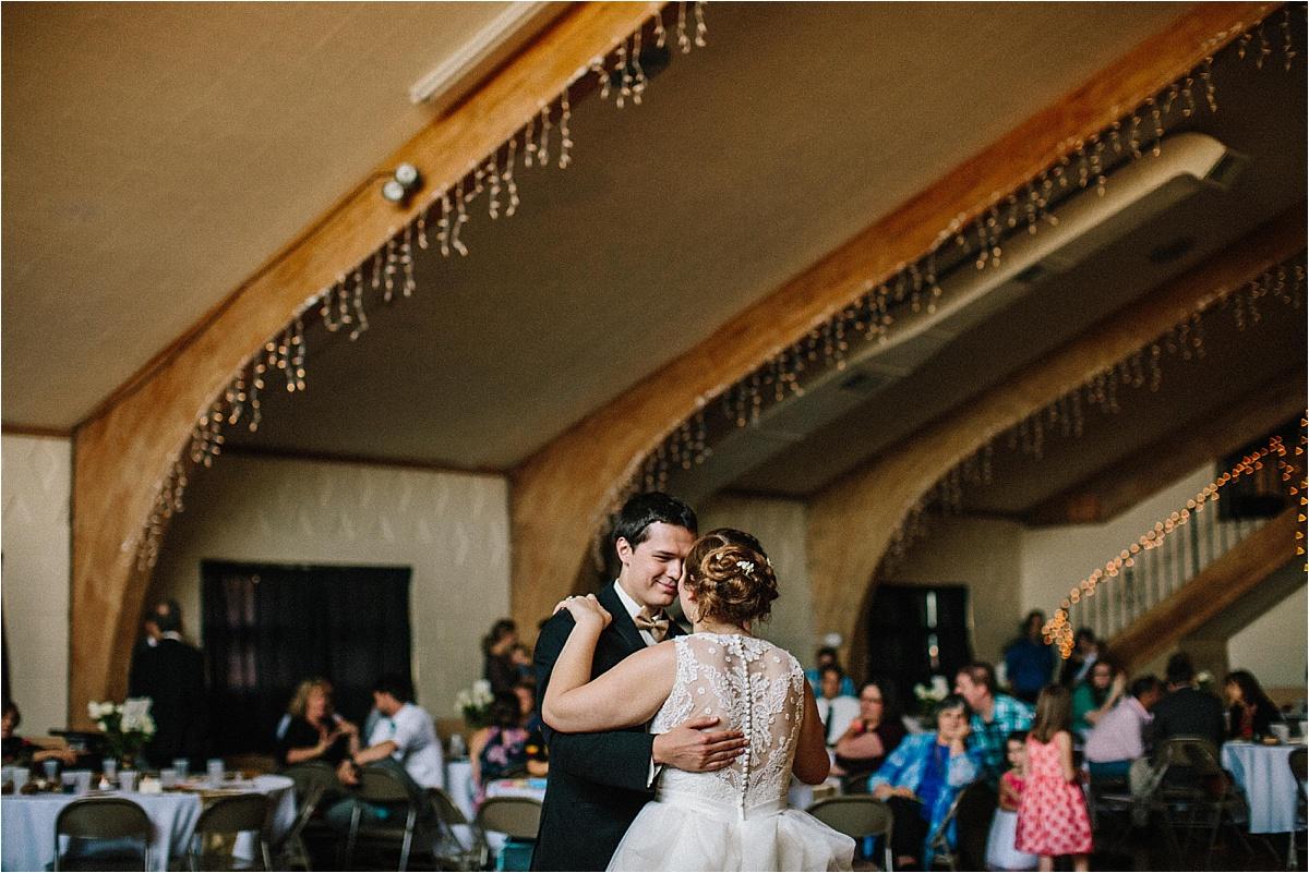 South Bend Wedding_0271.jpg