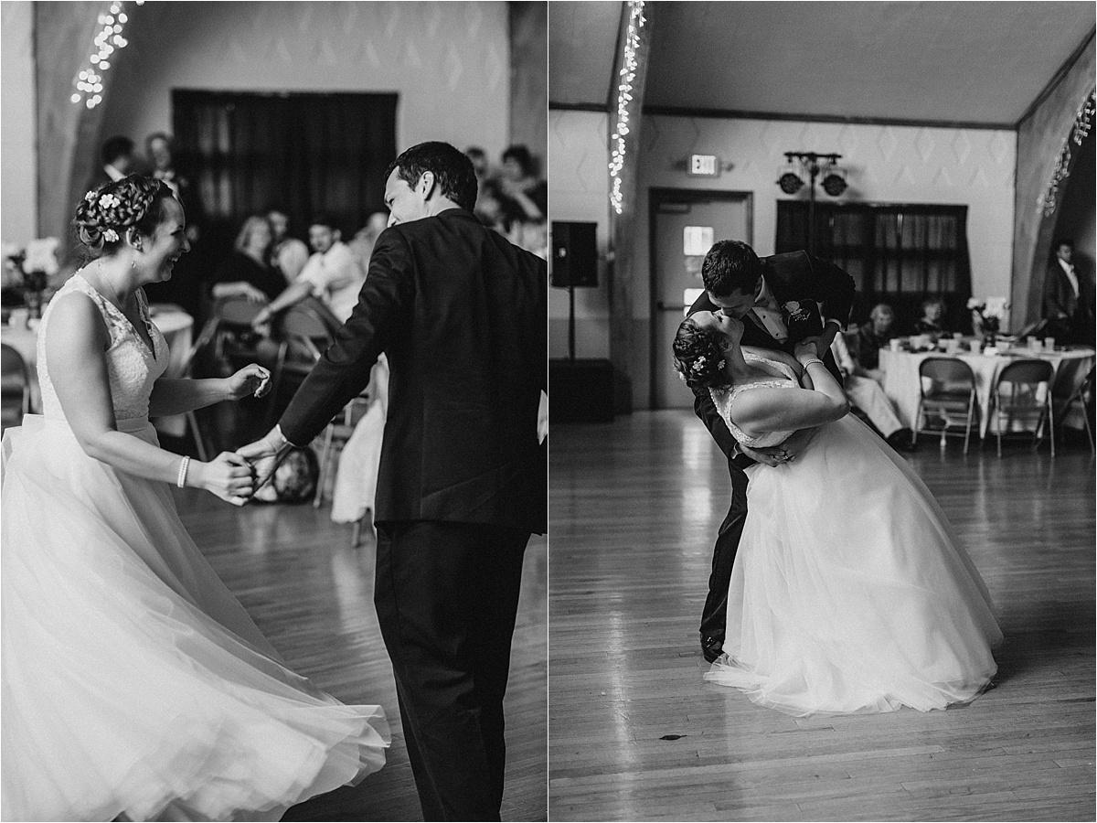 South Bend Wedding_0275.jpg