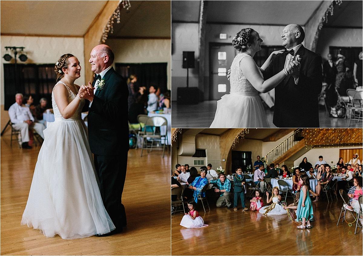 South Bend Wedding_0276.jpg
