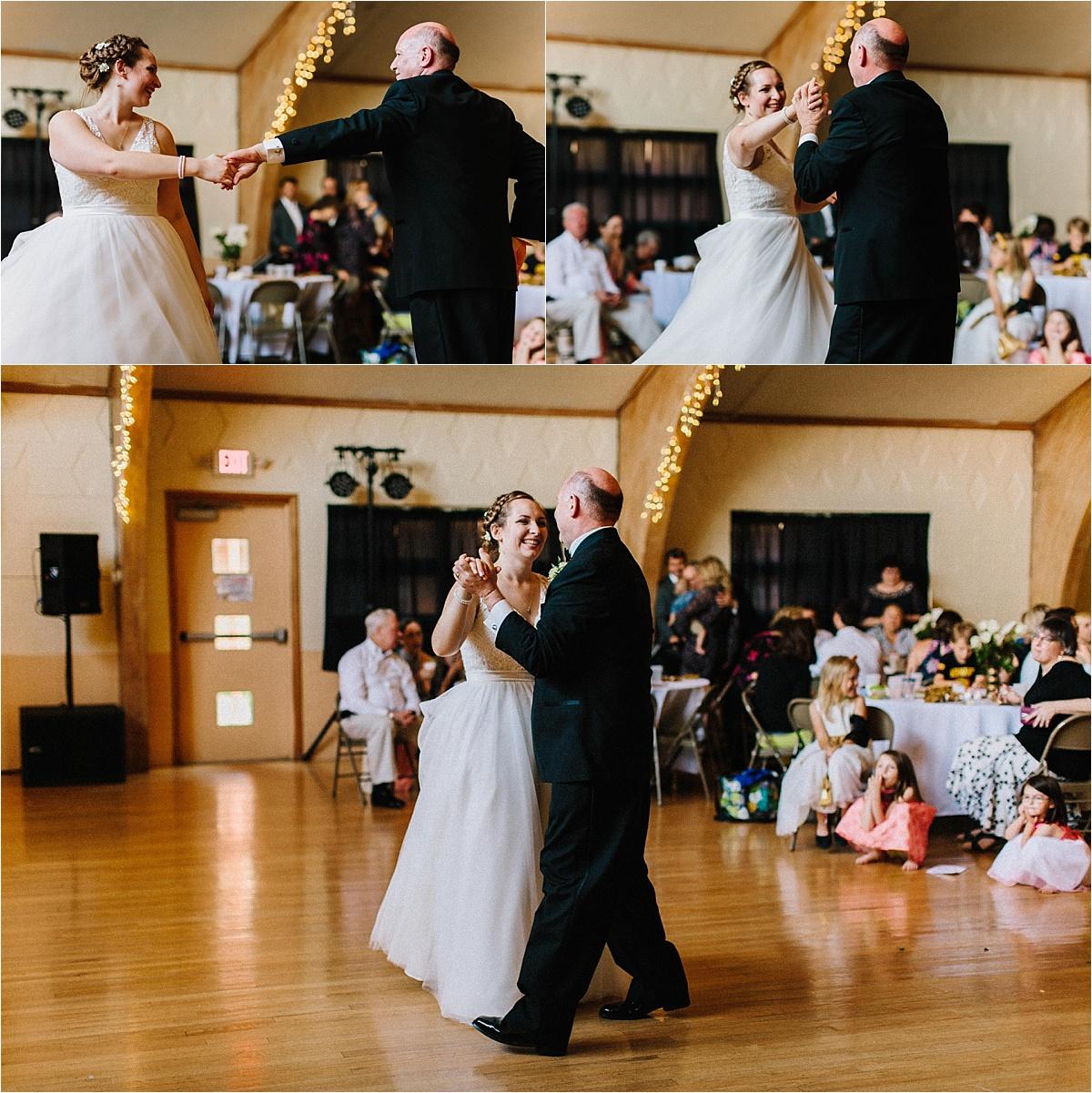 South Bend Wedding_0277.jpg