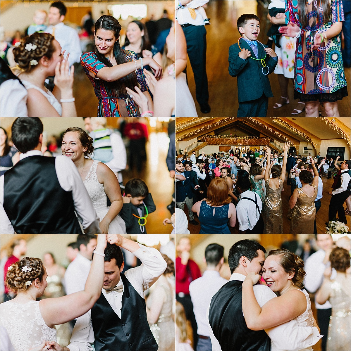 South Bend Wedding_0281.jpg