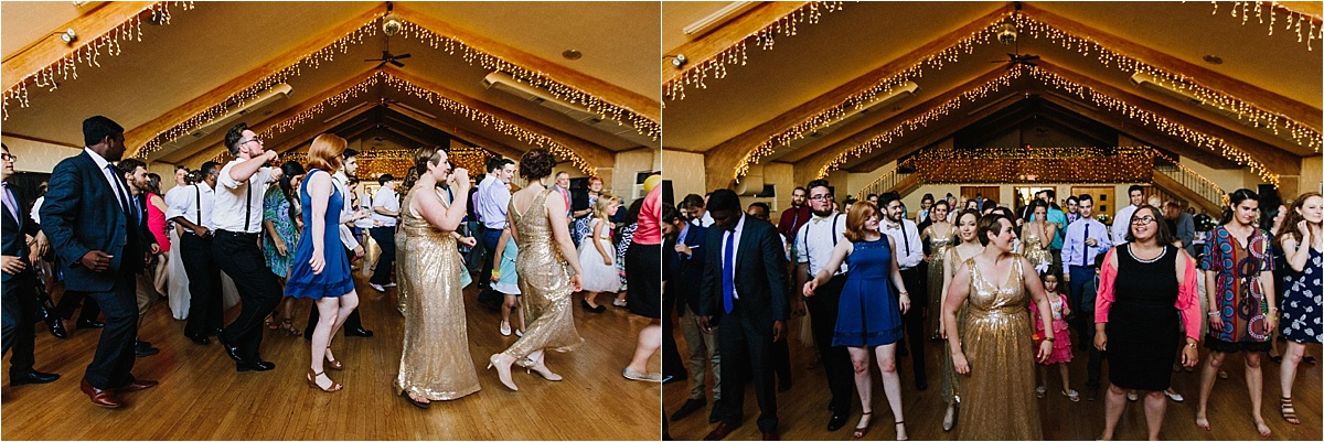 South Bend Wedding_0285.jpg