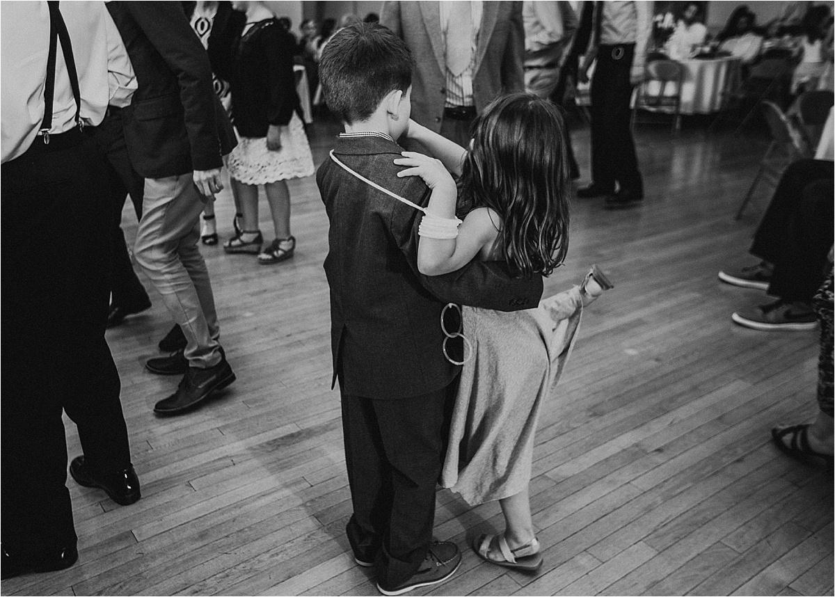 South Bend Wedding_0289.jpg