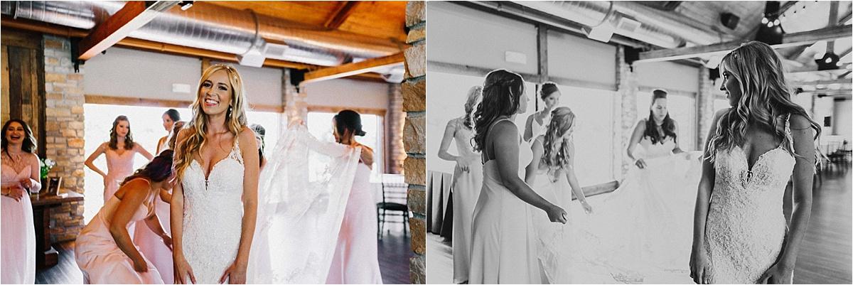 Fishermen's Inn Wedding_0030.jpg