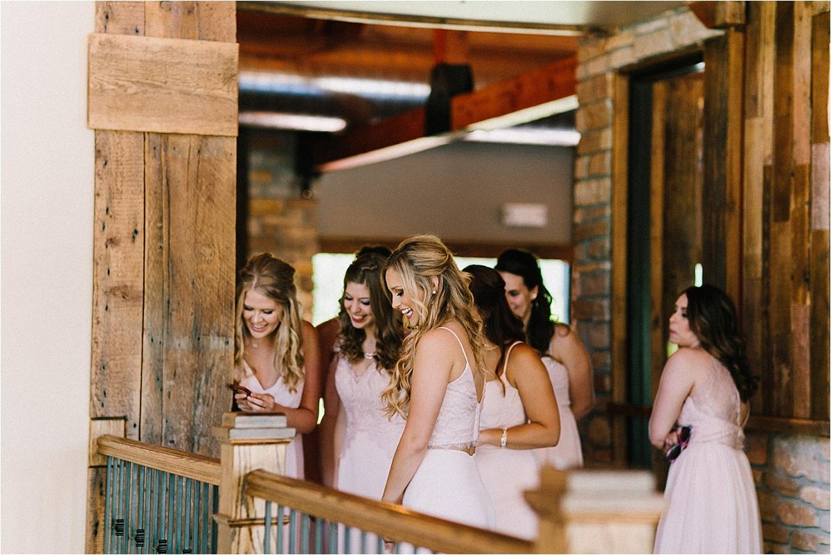 Fishermen's Inn Wedding_0050.jpg