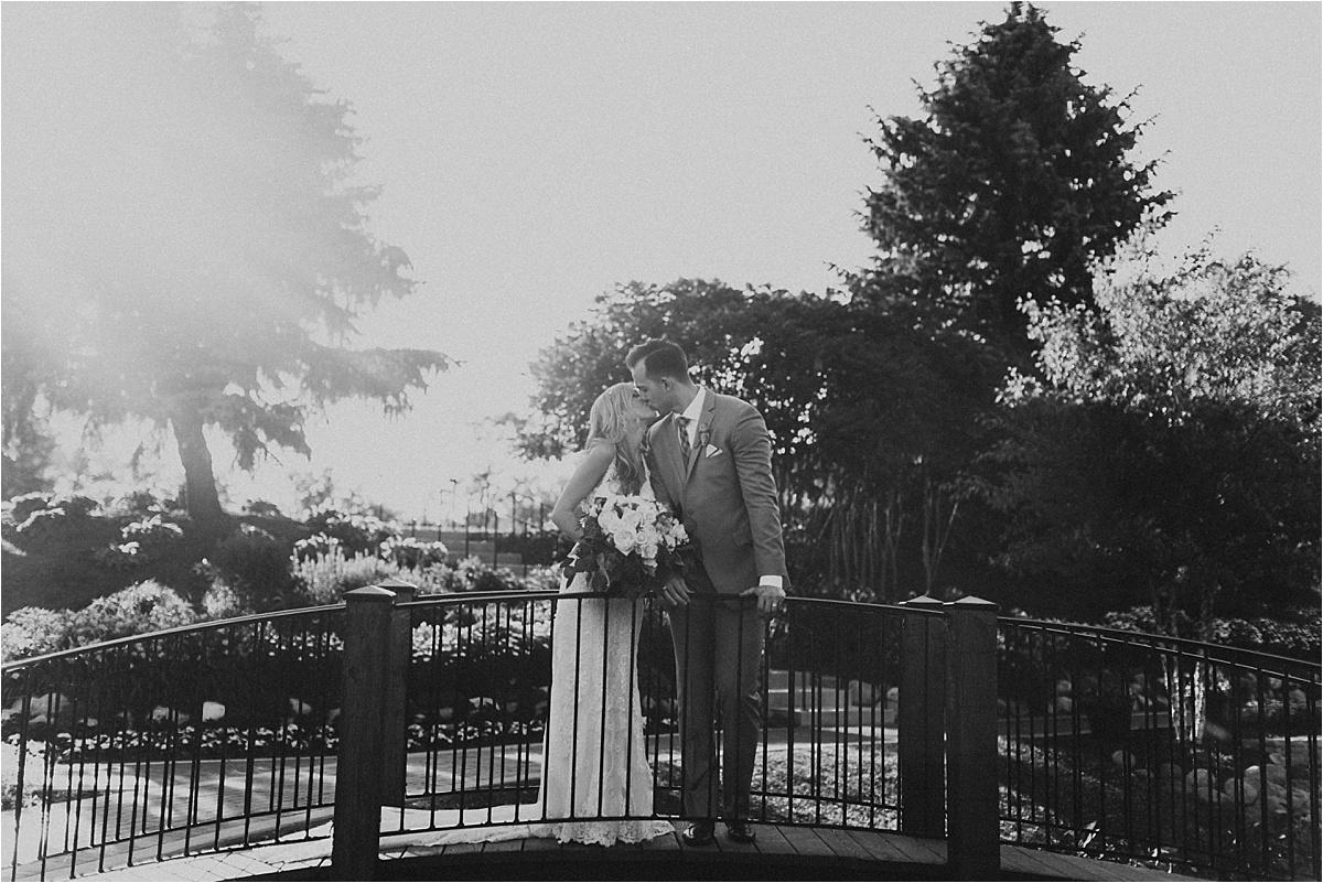 Fishermen's Inn Wedding_0109.jpg