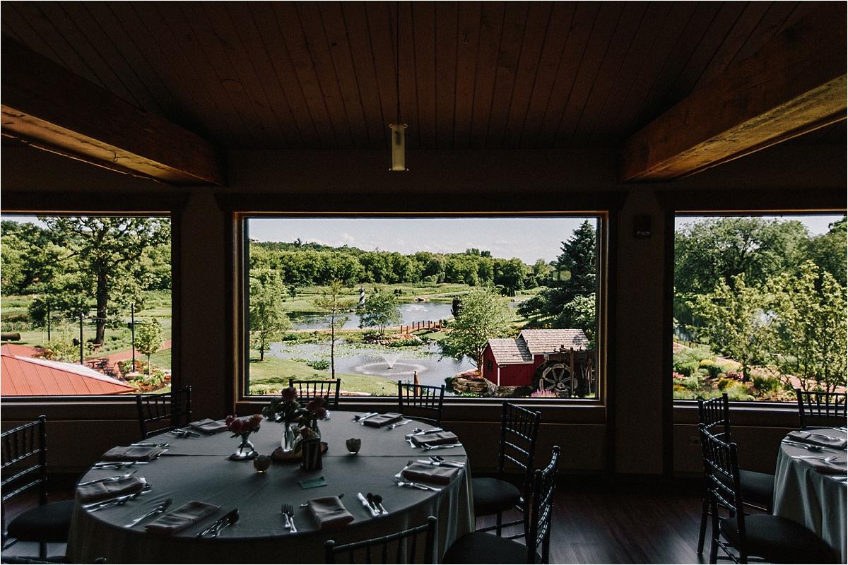 Fishermen's Inn Wedding_0120.jpg