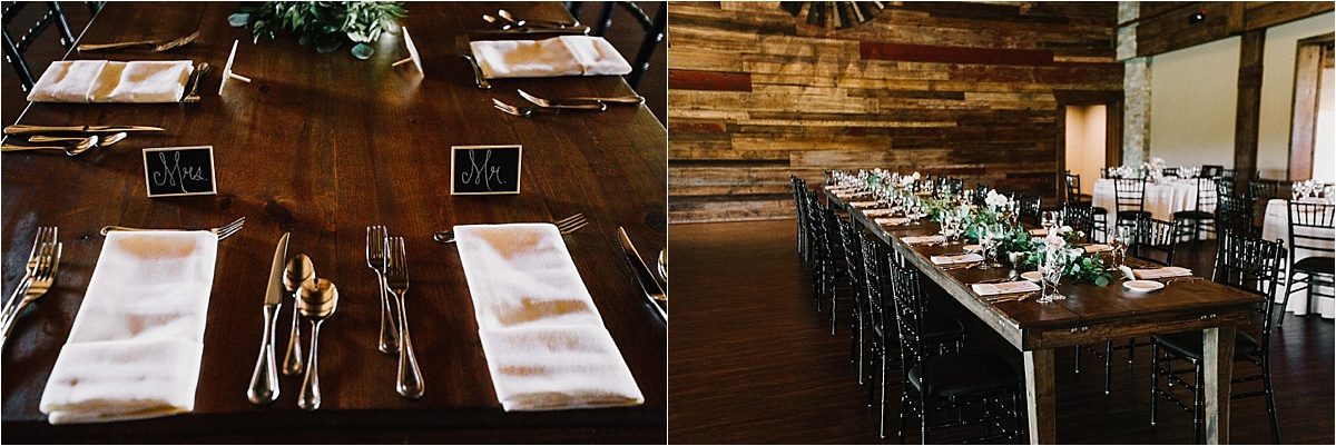 Fishermen's Inn Wedding_0123.jpg