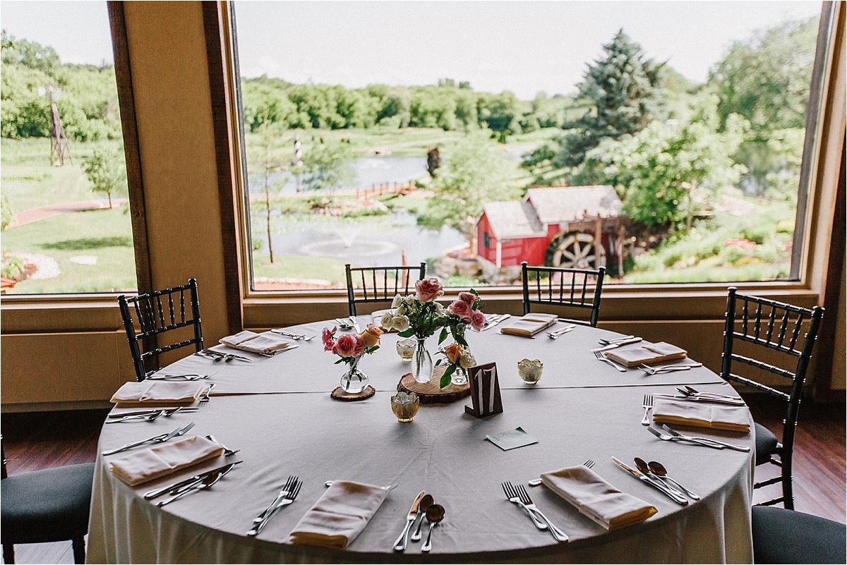 Fishermen's Inn Wedding_0122.jpg