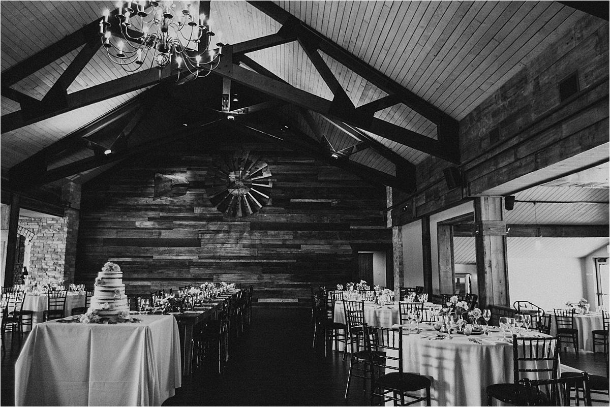 Fishermen's Inn Wedding_0126.jpg