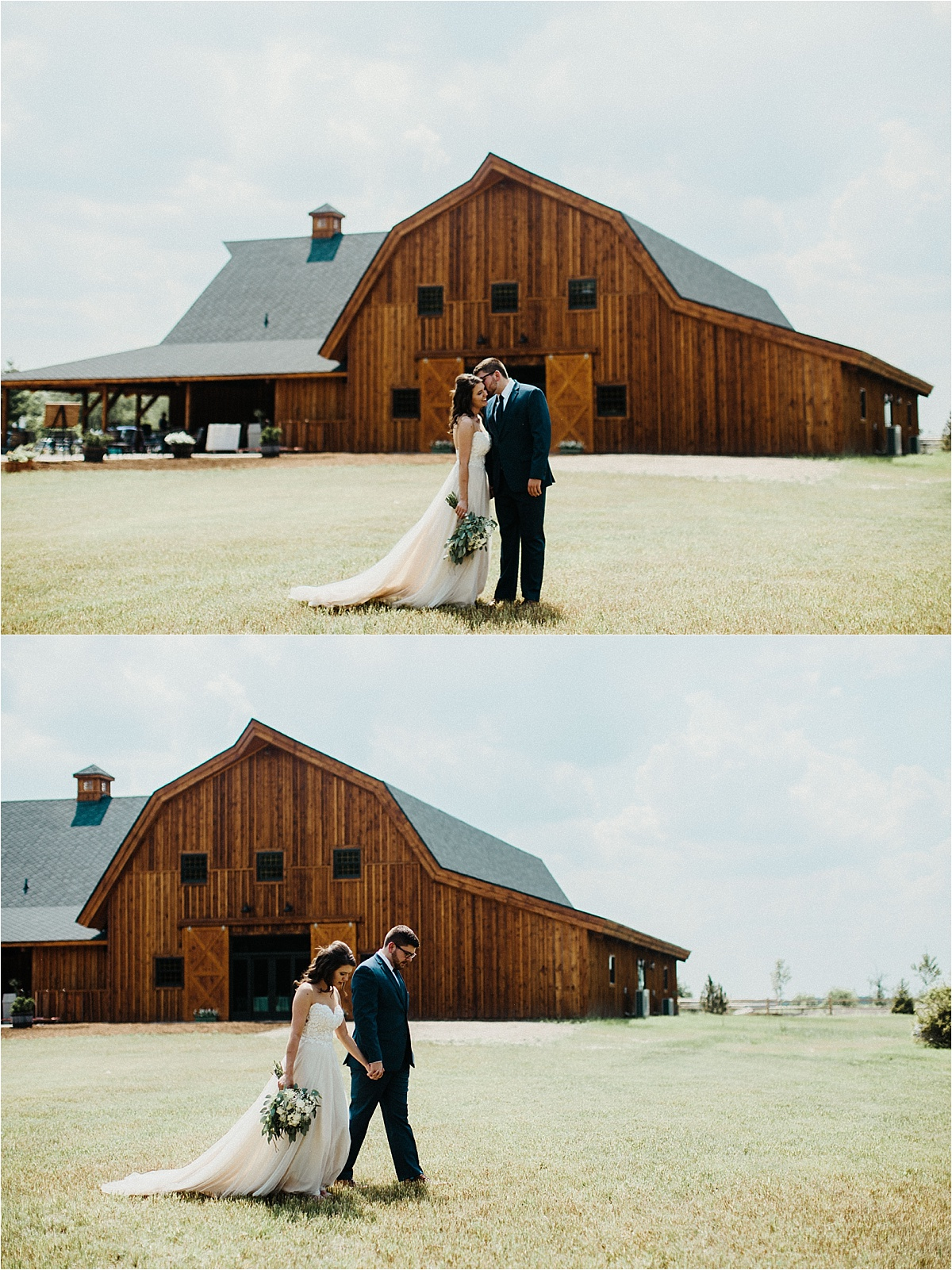Bloomfield Barn Wedding_0042.jpg