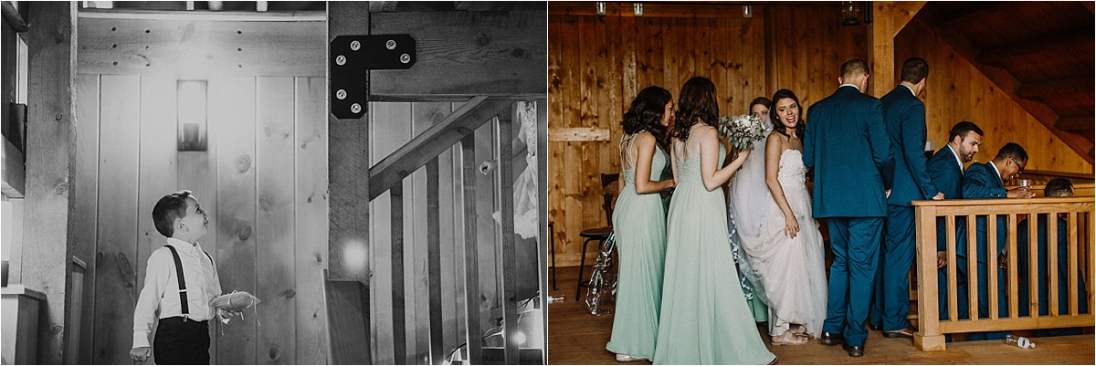Bloomfield Barn Wedding_0071.jpg