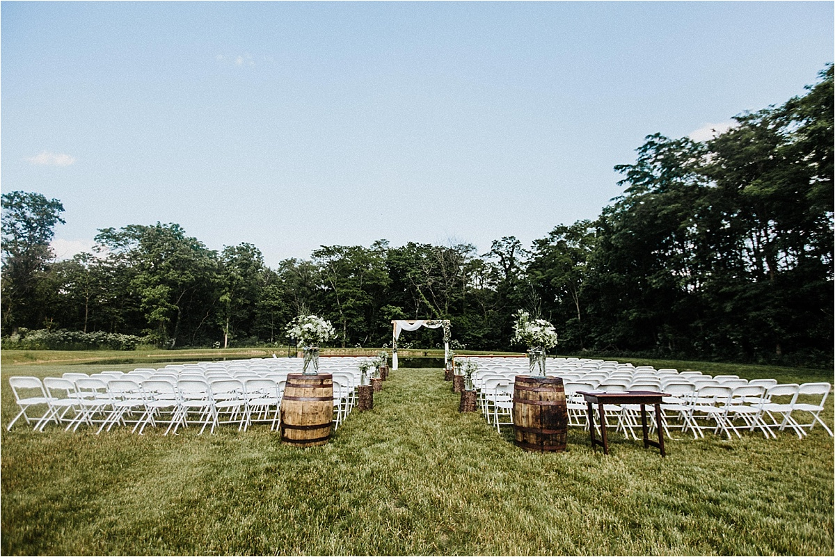 Bloomfield Barn Wedding_0075.jpg