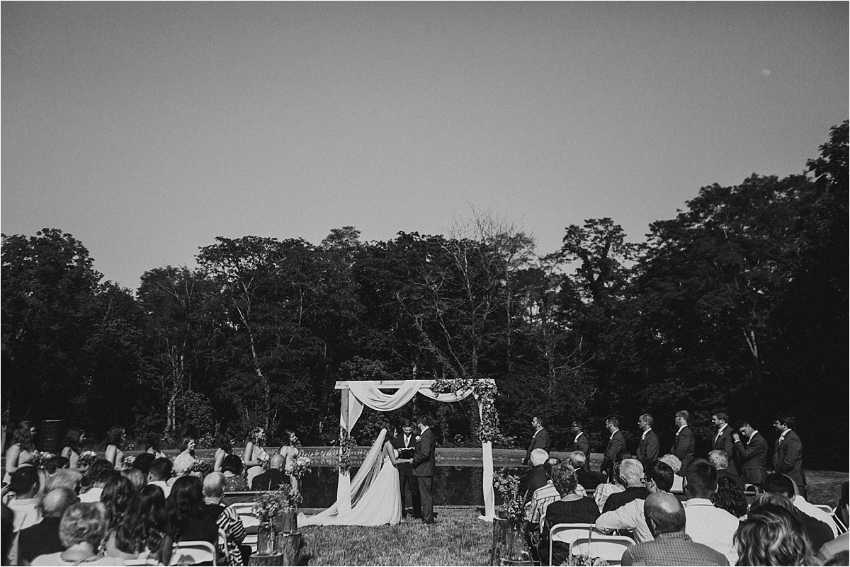 Bloomfield Barn Wedding_0091.jpg