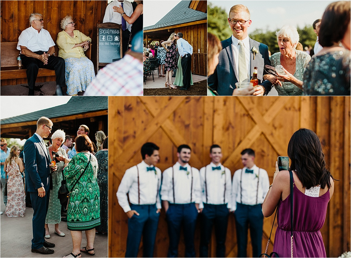 Bloomfield Barn Wedding_0110.jpg