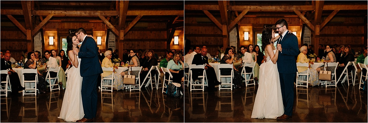 Bloomfield Barn Wedding_0138.jpg