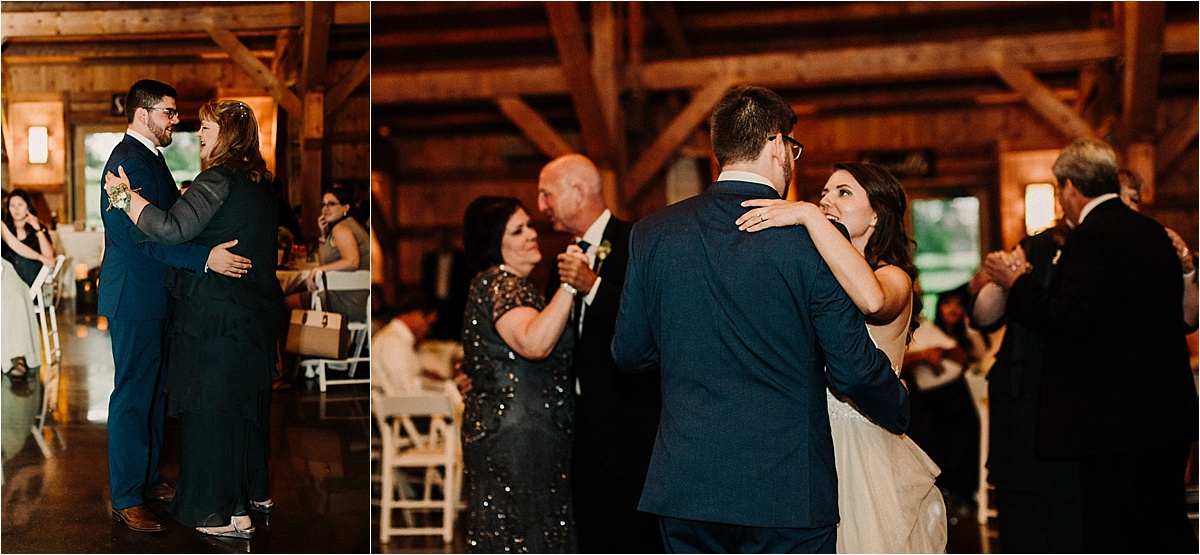 Bloomfield Barn Wedding_0142.jpg