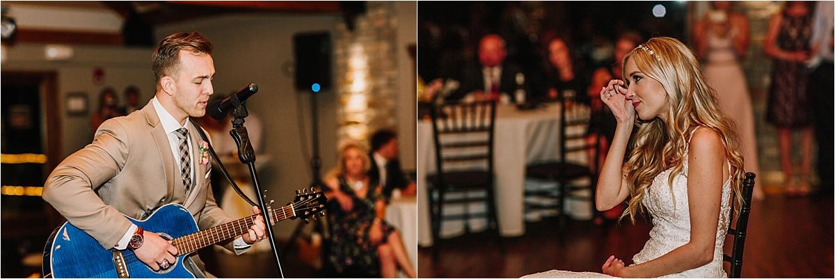 Fishermen's Inn Wedding_0301.jpg