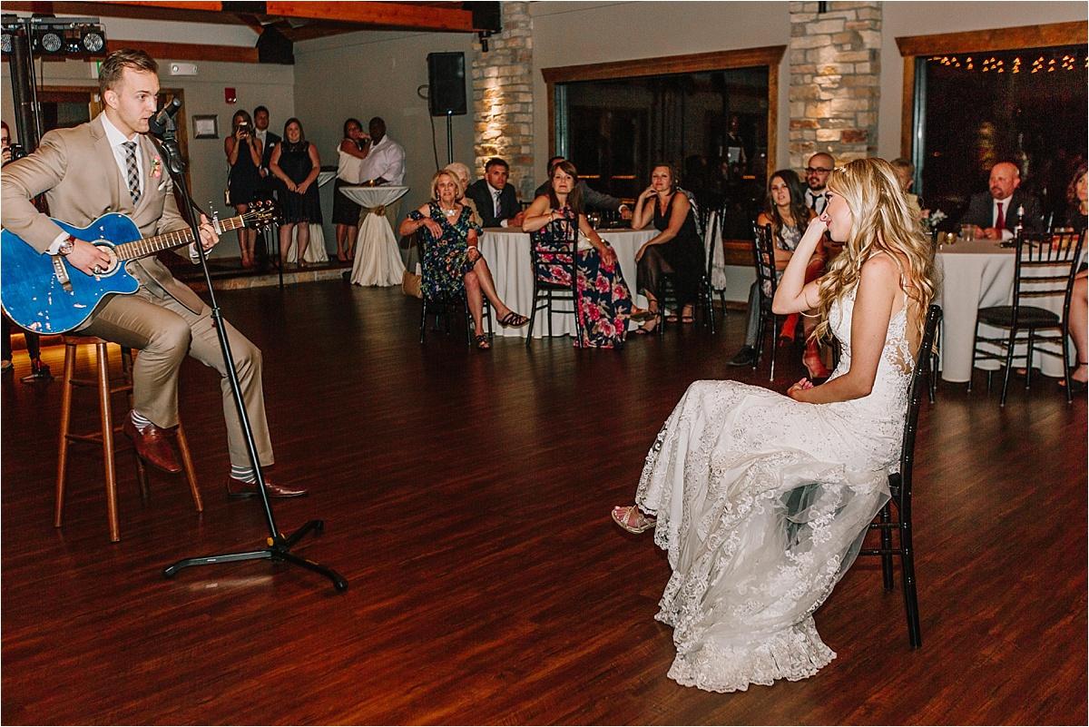 Fishermen's Inn Wedding_0302.jpg