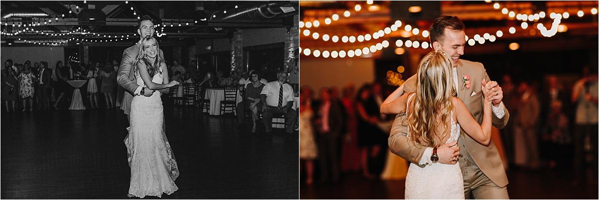 Fishermen's Inn Wedding_0306.jpg