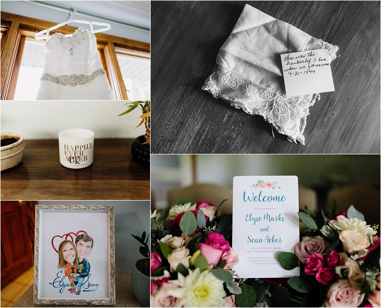 The Odyssey Tinley Park Wedding_0003.jpg
