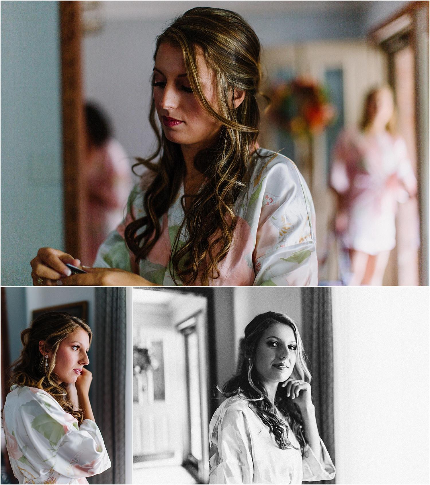The Odyssey Tinley Park Wedding_0005.jpg