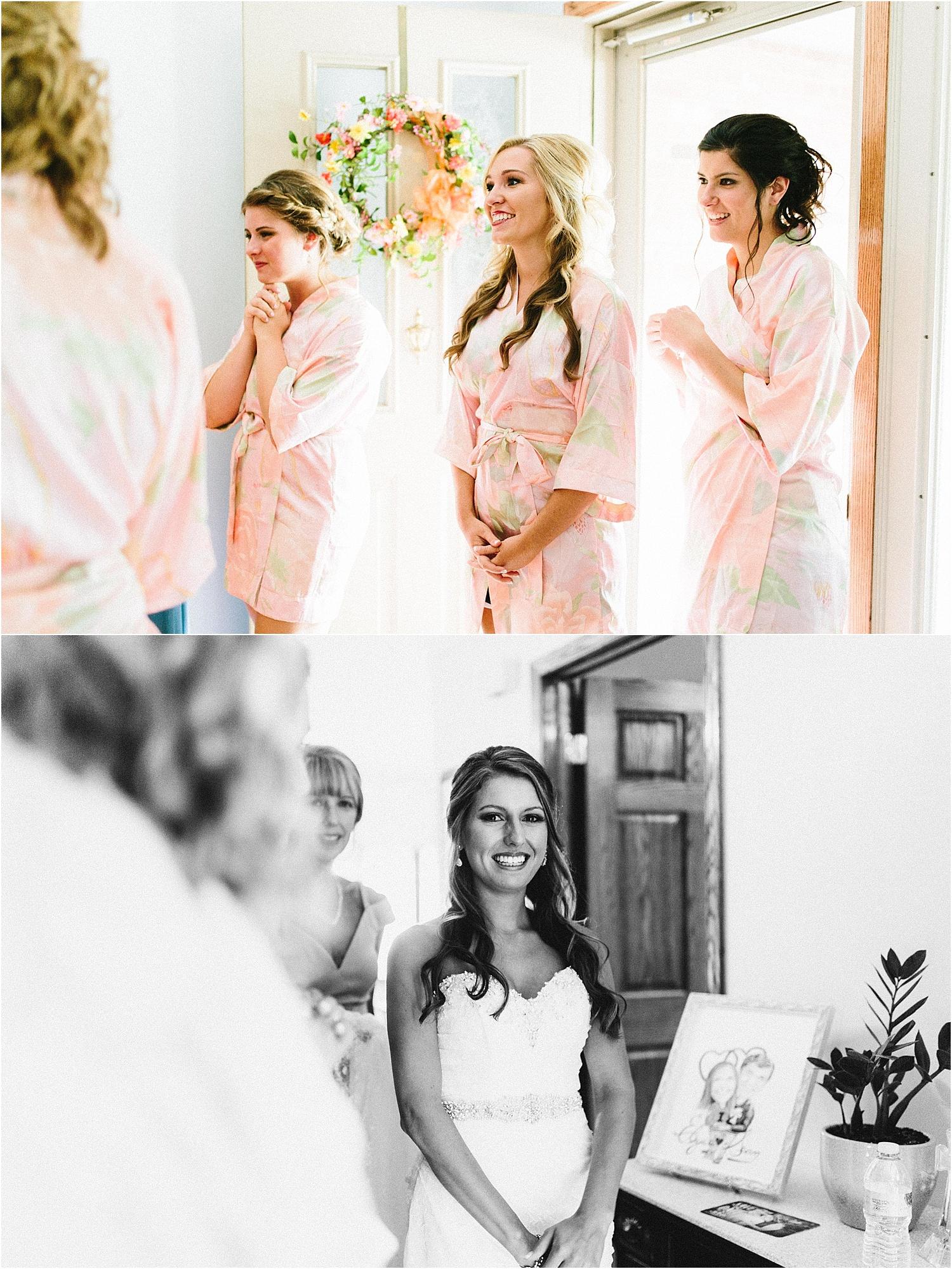 The Odyssey Tinley Park Wedding_0010.jpg