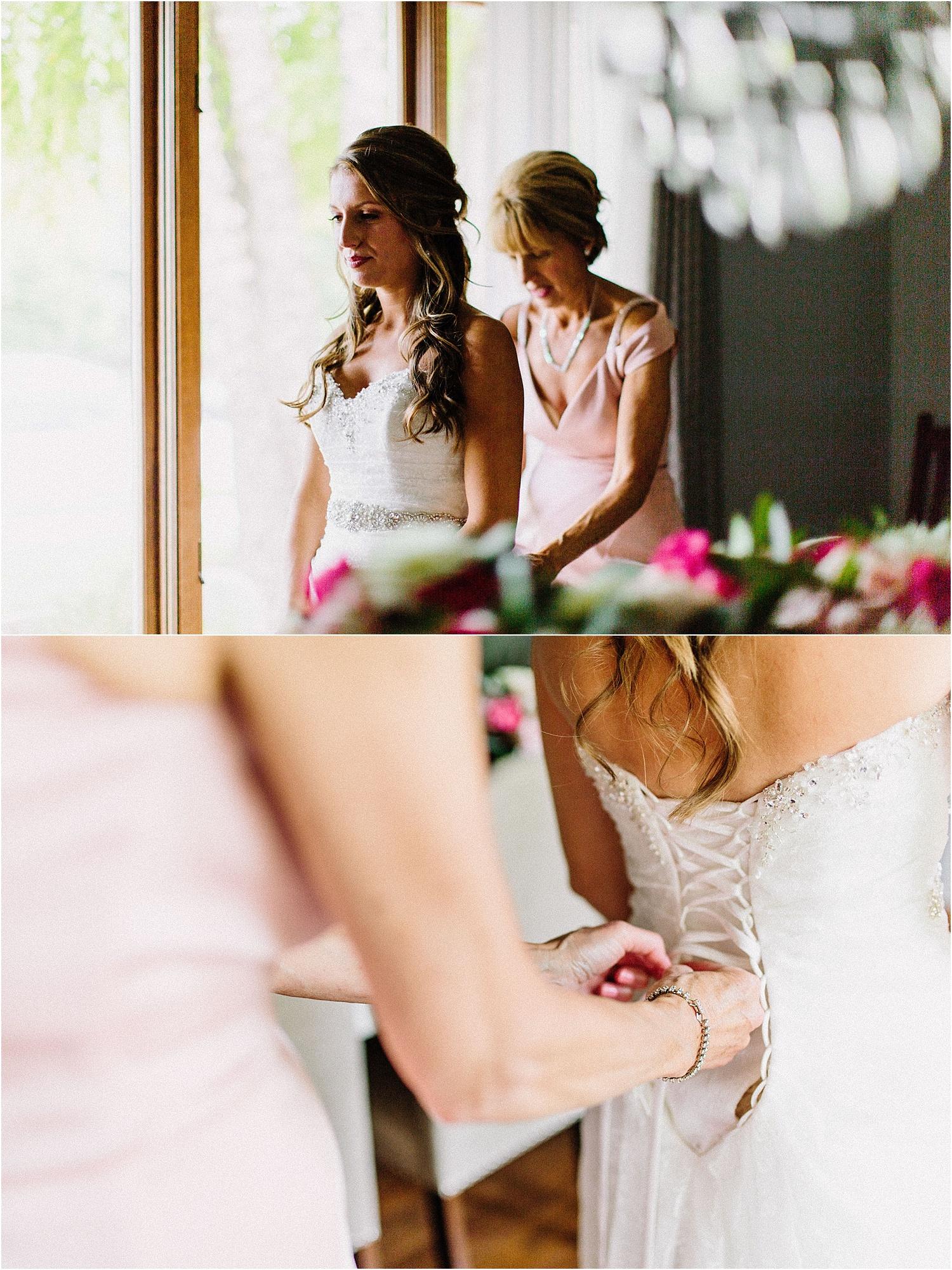 The Odyssey Tinley Park Wedding_0011.jpg
