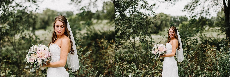 The Odyssey Tinley Park Wedding_0019.jpg