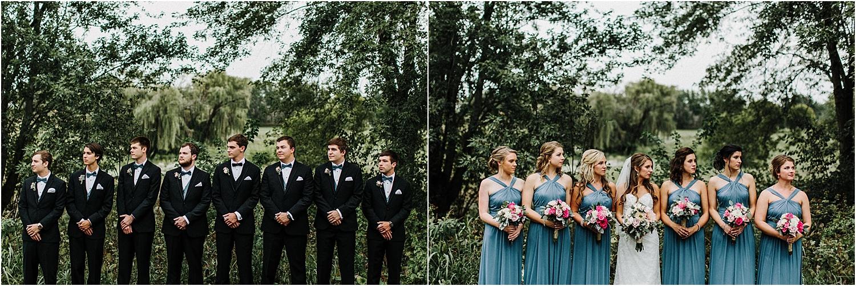 The Odyssey Tinley Park Wedding_0022.jpg