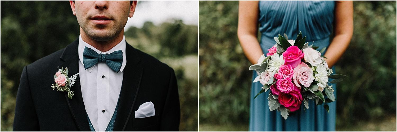 The Odyssey Tinley Park Wedding_0028.jpg
