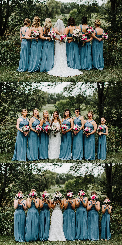 The Odyssey Tinley Park Wedding_0026.jpg