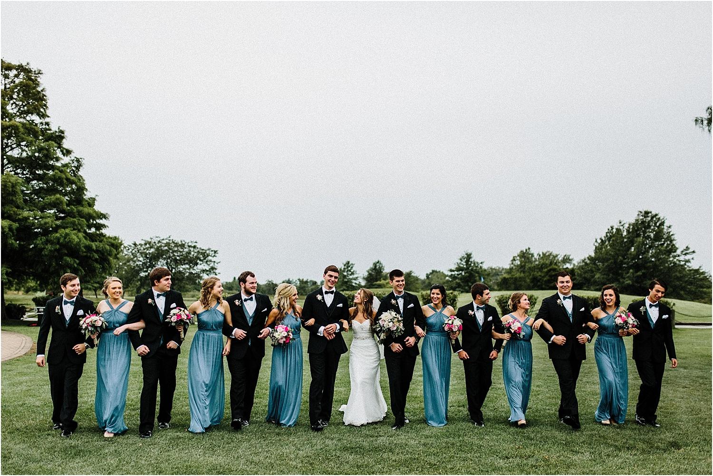 The Odyssey Tinley Park Wedding_0030.jpg