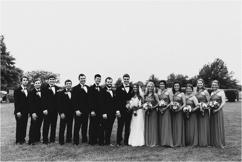 The Odyssey Tinley Park Wedding_0032.jpg