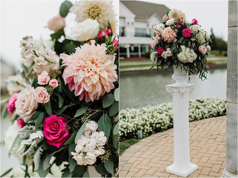 The Odyssey Tinley Park Wedding_0034.jpg
